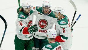 (ak-bars.ru)