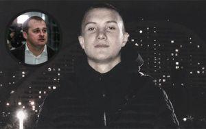 Гендиректор «Знамени Труда» — о смерти футболиста Сидорова: «Мы боролись за него полчаса. Парень был здоровее всех»