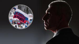 Матыцин — об уходе Драчева с поста главы СБР: «Надеюсь, российский биатлон скоро вернет лидирующие позиции в мире»