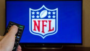НФЛ продала права на трансляции матчей. Лига получит $113 млрд до 2033 года