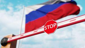 WADA хочет убрать Россию из спорта на 4 года. Что нужно знать перед судом