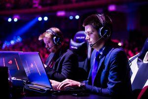 Названы 5 самых популярных киберспортивных дисциплин в СНГ
