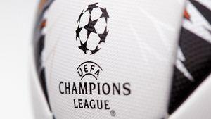 УЕФА утвердил новый формат Лиги чемпионов, Лиги Европы и Лиги конференций с сезона-2024/25