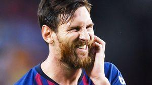 Мбаппе — самый дорогой футболист мира в рейтинге KPMG. Месси с декабря подешевел больше всех