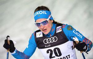 Один излидеров лыжной сборной России Белорукова пропустит предстоящий сезон
