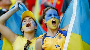Украина разгромила Россию начемпионате Европы поFIFA 20 среди профессиональных футболистов