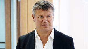 Тактаров — о бое Нурмагомедов — Гэтжи: «Занимаюсь кино, устал читать всякие глупости. Пусть победит сильнейший»