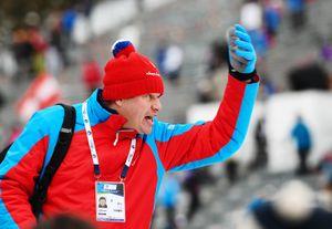 Губерниев: «Никакой Олимпиады-2020 вТокио небудет!»