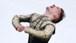 «Просто стыдно!» Тарасова назвала позором выступление фигуриста Ковтуна на чемпионате Европы