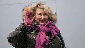 Татьяна Тарасова открыла виртуальный музей коньков