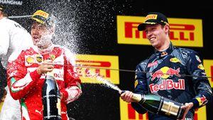 Реванш Квята, титул «Феррари», шансище монегаска, однорукий поляк: зачем смотреть Формулу-1 в2019-м