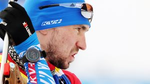 Мужская «индивидуалка» в Антхольце: эксперты оценили шансы Логинова и Латыпова выиграть гонку