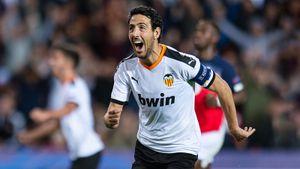 «Аталанта»— «Валенсия»: прогноз наматч отSport24 скоэффициентом 2.54