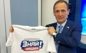 «Похоже, России больше не нужны медали». Драчев высказался об антирекордной серии российских биатлонистов