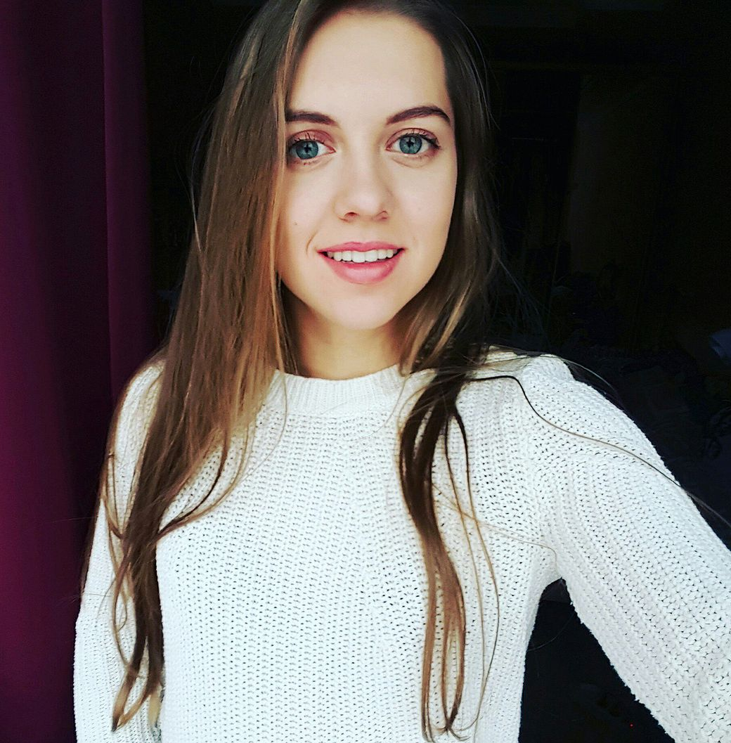 (vk.com/lena.dergacheva59)