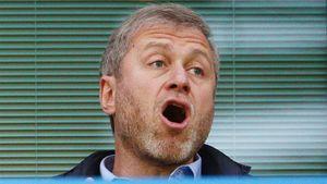 Самый богатый чех. Он хочет выкупить «Челси» у Абрамовича