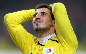 Джанаев прокомментировал подозрения отом, что онсдавал матчи в«Спартаке»
