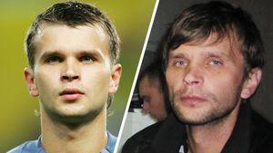Как сложились судьбы футболистов сборной России, разгромно проигравших 16 лет назад Португалии — 1:7