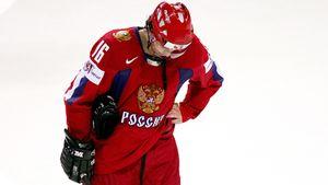 Он побеждал Канаду в финале молодежного ЧМ, а теперь не нашел работу в КХЛ. История Кирилла Кольцова