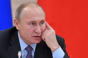 «Ты же не едешь Путина целовать». Украинский спортсмен высказался о переезде в Россию