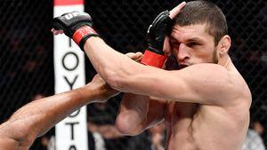 Самый яркий бразилец в UFC финиширует чеченского Волка. Прогноз на бой Перейра — Имадаев