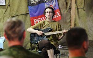 Из-за поддержки ДНР Чичериной запретили выступать наЧМ. Она назвала ФИФА «футболобандеровцами»