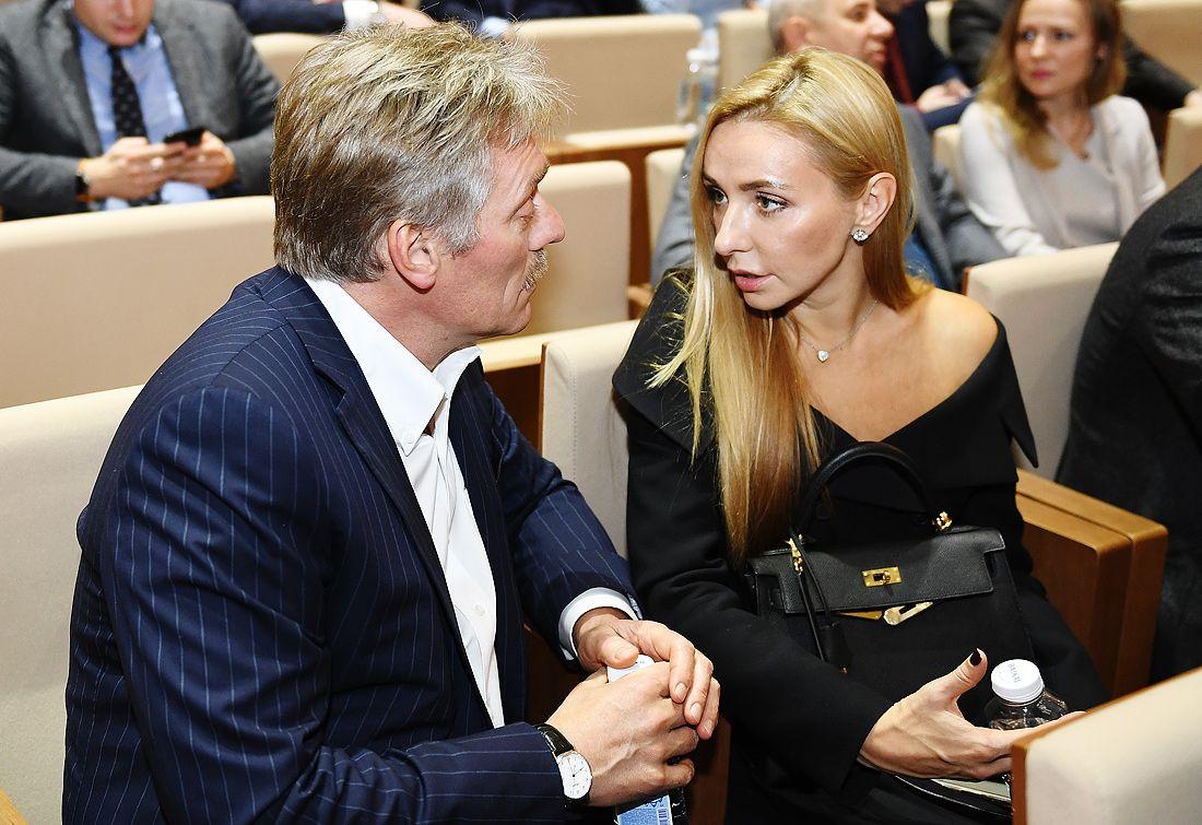 Татьяна Навка на ТВ и радио - Страница 13 1200_1200_max