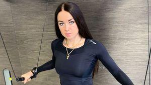 К биатлонистке Куклиной на чемпионате мира в 6 утра нагрянули допинг-офицеры