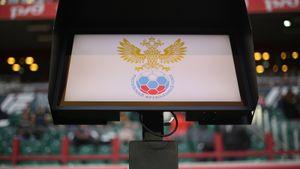 Руководство РФС обратится в комитет по этике за оценкой скандального твита «Уфы»