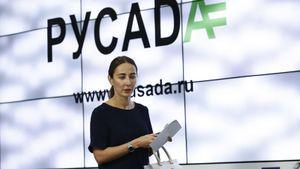 В РУСАДА рассказали об ощутимых изменениях бюджета из-за падения курса рубля