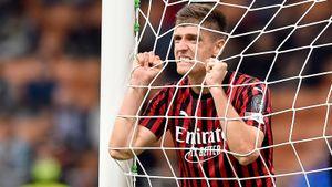Смолов ушел в«Сельту», «Милан» продал Пентека. Трансферы ислухи дня