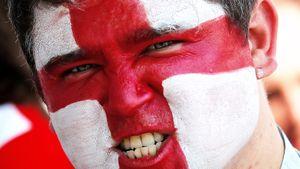 На финал Кубка Англии могут допустить до 20 тыс. болельщиков