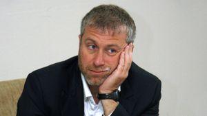 Самый богатый человек Чехии может купить «Челси» у Абрамовича