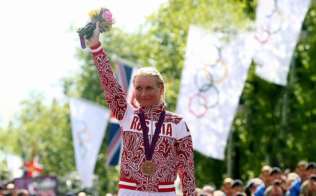 Лидер сборной РФ повелошоссе Забелинская будет выступать заУзбекистан