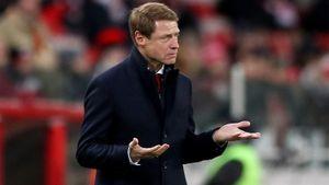 «Спартак» больше всех из клубов РПЛ платит агентам. Главное о финансах чемпионата России