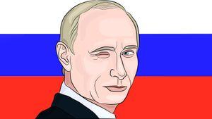 Что, кому исколько пообещал Путин: итоги обращения президента окоронавирусе иэкономике