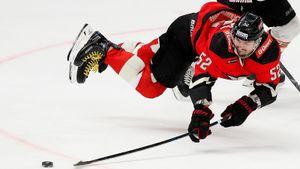 Вице-чемпиона КХЛ уничтожают травмы. «Авангард» потерял чемпиона ОИипроиграл «Автомобилисту»