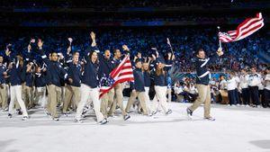 США могут не пустить на Олимпиаду в Пекине. Дело в новом законе, нарушающем Олимпийскую хартию