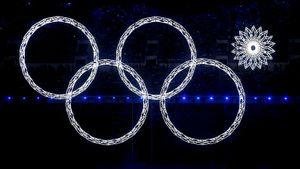 Уткин: «Игры в Сочи — самые опозоренные в истории. Такого количества пересмотренных медалей больше не бывало»