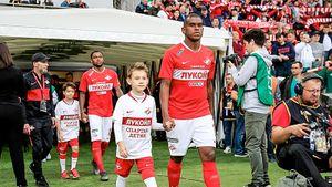 После трансфера Фернандо «Спартак» продал еще и Адриано. Кто будет играть с «Динамо»?