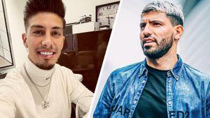 Экс-зенитовец Ригони уедет в Бразилию, Агуэро перейдет в «Барселону». Трансферы и слухи дня