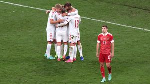Евро-2020— кошмар сборной России. Но все не так плохо: есть 3 турнира, на которых было намного хуже