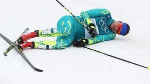 Лыжник Полторанин переливал кровь на ОИ-2018. FIS раскрыла подробности главного допингового скандала последних лет
