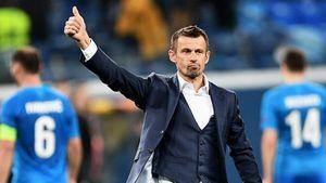 «Зенит» разгромил «Томь» в1/8 Кубка— 4:0. Гол плюс пас Шатова, сэйв Васютина. Как это было