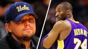 «Лос-Анджелес никогда небудет прежним». ДиКаприо отреагировал нагибель Брайанта