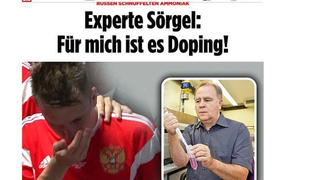 (Bild.de)