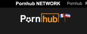 (Pornhub.com)
