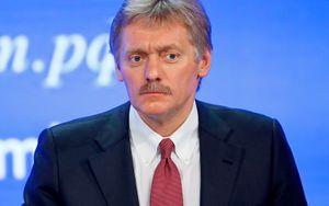 Кремль ответил наобвинения США вподкупе экс-чиновников ФИФА ради права провести ЧМ-2018