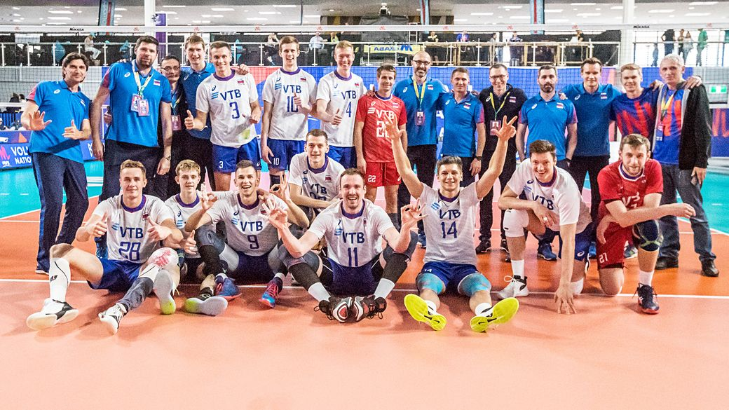 (fivb.org)