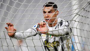 Трансфер Криштиану Роналду — стратегический провал «Ювентуса». Клуб получил популярность, но потерял 3 сезона